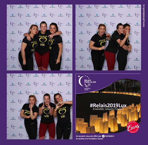 Relais2019Lux_Photobooth (311)