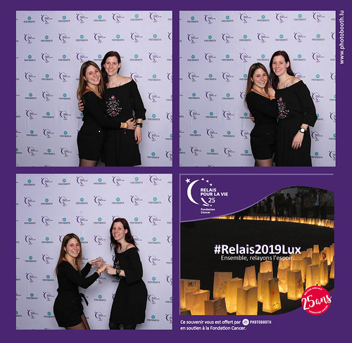 Relais2019Lux_Photobooth (296)