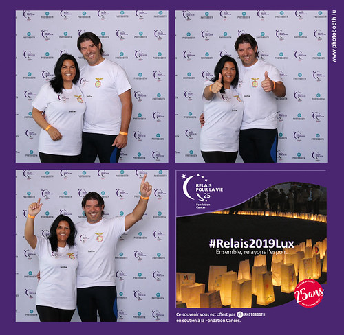 Relais2019Lux_Photobooth (156)