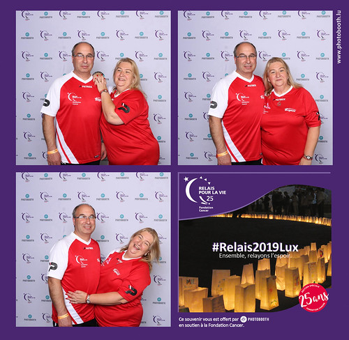 Relais2019Lux_Photobooth (728)