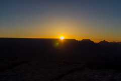 20180607 Grand Canyon National Park (20).jpg (spierson82) Tags: southrim summer landscape canyon nationalpark grandcanyonnationalpark arizona vacation grandcanyon sunrise grandcanyonvillage unitedstates us