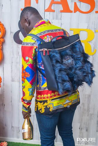 Fashion-311