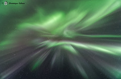 Aurores Boréales au Nunavik (dodo-12-37) Tags: aurores boréale mesamax nunavik québec