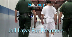 Jail Laws For Prisoners (inandoutreach01) Tags: send unlimited letters inmates greeting cards custom postcards to inmate photo provider