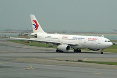 B-5926 (afellows80) Tags: airbus a330 a332 chinaeastern ces vhhh hkg