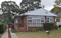 42 Morella Avenue, Sefton NSW