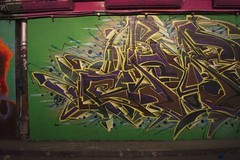 CHIPS CDSK SMO A51 DVK (CHIPS SMO CDSK A51) Tags: chips cds cdsk chipscdsk chipsgraffiti chipscds chipslondongraffiti chipsspraypaint chipslondon chips4d chips4thdegree chipscdsksmo4d chipssmo cans c cc chipsimo graffiti graff graffitilondon graffart graffitiuk graffitichips graffitiabduction grafflondon graffitibrixton graffitistockwell graffitilove graf g graffitiparis graffitilov graafitichips gg graffitishoredict grafifiti graffitisardegna grafflife l london leakestreet leake londra londongraffiti londongraff londonukgraffiti londraleakestreet ldn londragraffiti londonstreets leakeside ll lonodn waterloo waterlootunnel waterloostation waterllotunnel wildstyle wildlife w wild waterllo ww writing walls
