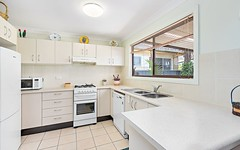 86 Mathieson Street, Carrington NSW