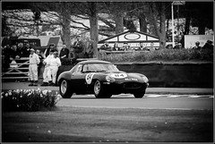 7D2_1972 (Colin RedGriff) Tags: mm77 cars goodwood grahamhilltrophy jaguar membersmeeting racing chichesterdistrict england unitedkingdom gb