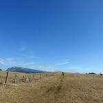2019-03-29 03-31 Südtirol-Trentino 078 Caldonazzo-Lochere, Pizzo di Levico thumbnail