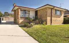 8 Gillman Place, Queanbeyan NSW