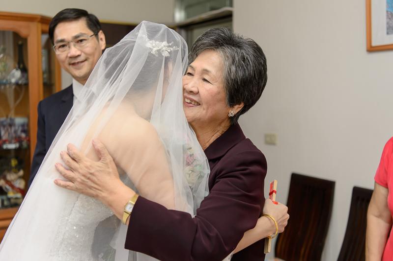 婚禮攝影,推薦婚攝,婚禮儀式拍攝,儀式拍攝,婚攝,新祕ELLY,新竹婚攝,DSC_00308