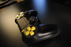 Custom Controllers (aporiacustoms) Tags: custom controllers controller aporia customs xbox one ps4 playstation sony microsoft