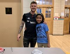 IMG_0484 (DC SCORES Pictures) Tags: winterscores truesdell paularriola dcunited