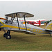Stampe SV-4 A - 263 - F-BCGQ