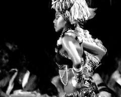 Dance ¬ 31.24 (Lieven SOETE) Tags: young junge joven jeune jóvenes jovem feminine 女士 weiblich féminine femminile mulheres lady woman female vrouw frau femme mujer mulher donna жена γυναίκα девушка девушки женщина краснодар krasnodar body corpo cuerpo corps körper dance danse danza dança baile tanz tänzer dancer danseuse tänzerin balerina ballerina bailarina ballerine danzatrice dançarina sensual sensuality sensuel sensuale sensualidade temptation sensualita seductive seduction sens belly bellydance ventre vientre bellydancing sinnlich