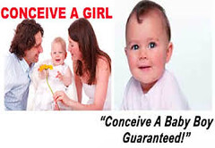According To Astrology When Will I Get Baby Boy (prachinvashikaran85) Tags: according to astrology when will i get baby boy