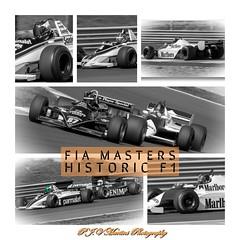 FIA Masters Historic F1 Pre-Season Tests. Feb 2019 (P.J.V Martins Photography) Tags: classiccar track circuitodoestoril racetrack racingcar f1 vehicle car racecar carro autodromo autoracing motorsport motorsports estoril portugal