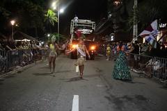 Turismo Carnaval 2ª noite 02 03 19 Foto Ana (222) (prefeituradebc) Tags: carnaval folia samba trio escola bloco tamandaré praça fantasias fantasia show alegria banda