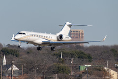 DAL (zfwaviation) Tags: kdal dal dallaslovefield airport aircraft plane aviation texas