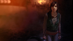 Beyond-Two-Souls-210319-006
