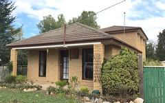 6 Solus Street, Braidwood NSW