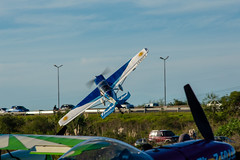 BerazateguiVuela2019-46 (MatiasMFP) Tags: avion acrobacia berazategui