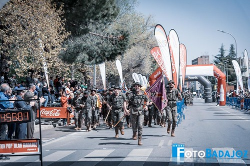 Maratón-7766