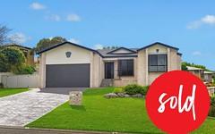 33 Dahlsford Drive, Port Macquarie NSW