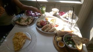 belgrad yemek (6)