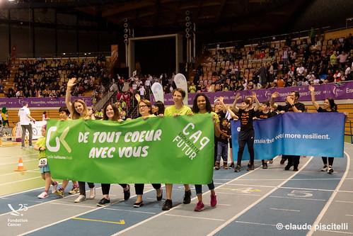 1388_Relais_pour_la_Vie_2019 - Relais pour la Vie 2019 - Luxembourg - Ville - Coque - 23/03/2019 - photo: claude piscitelli