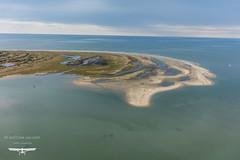 © Gordon Campbell-171727 (VCRBrownsville) Tags: aerial assateagueisland seaside tnc tnc2018islandphotography ataltitudegallery esva natureconservancy virginia