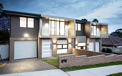 51A Shaftsbury Road, Denistone NSW