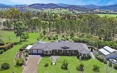 5 Phascogale Crescent, Barrington NSW