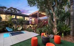 7 Sherwood Crescent, Narraweena NSW
