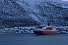 Tromsö 2019 (445 von 699) (pschtzel) Tags: 2019 nordlicht tromsö