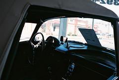 ME73938_0247_09A (pointshootdevelop) Tags: canon ae1program ae1 film 35mm photography filmisnotdead 50mm 50mm18 fujifilm fujisuperia400 cars automotive classic antique toyota land cruiser