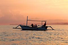 Lovina - Bali (jmboyer) Tags: ba262 ©jmboyer indonésie asie asia travel canon géo