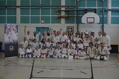 Clinique de perfectionnement - Rimouski - Samedi 30 mars 2019