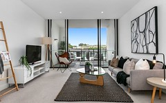 606/17 Grattan Close, Forest Lodge NSW