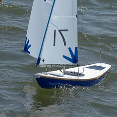 KP1480779a (Mike Millard) Tags: pooleradioyachtclub 8m poolepark