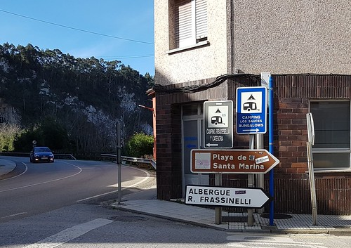 "Mejorar, se puede/PV • <a style=""font-size:0.8em;"" href=""http://www.flickr.com/photos/85451274@N03/47594313291/"" target=""_blank"">View on Flickr</a>"