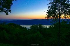 20181013-BodenseeÜsee_Sonnenuntergang_DSC01159-2 (Steve_Mc_Schli) Tags: sunset sonnenuntergang abendstimmung himmelsfarben