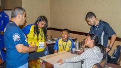 PEVO DIA DOS-15 (Fundación Olímpica Guatemalteca) Tags: día2 funog pevo valores olímpicos
