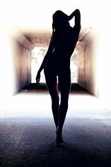 Maddison - Ellis Beach (Rob Harris Photography) Tags: artistic attitude attractive beautiful beauty babe body creative colour chic cute curves curvy classic dramatic expressive elegant emotive female fashion feminine figure form femme girl gorgeous goddess glamour model modelling naturallight naturalbeauty portrait pretty photoshoot stunning swimwear summer woman onepiece monokini bodysuit shadows silhouette yoga