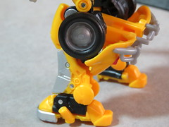 20190124120102 (imranbecks) Tags: hasbro takara takaratomy tomy studio series 16 18 ss18 ss16 ss transformers bumblebee toy toys autobot autobots volkswagen beetle vw car 2018 movie film robot robots