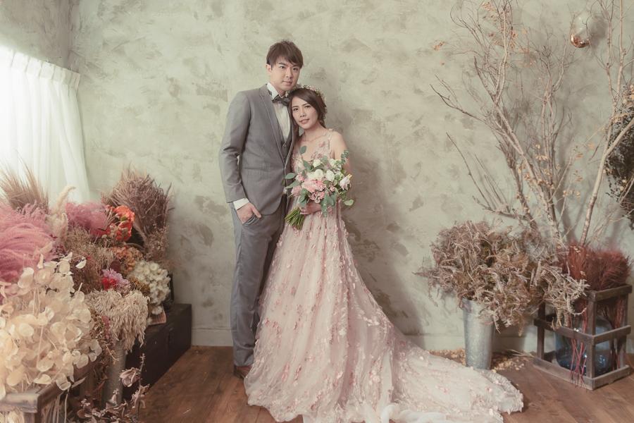 31958857867 8287486732 o [台南自助婚紗]H&S/Hermosa禮服