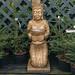 Notcutts Garden Centre - Buddha