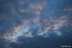 Небо планети Земля 04 InterNetri Ukraine
