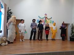 DSC08385 (Győrsövényház) Tags: győrsövényház gyorsovenyhaz óvoda ovoda ovi kindergarten farsang bál bal party costume